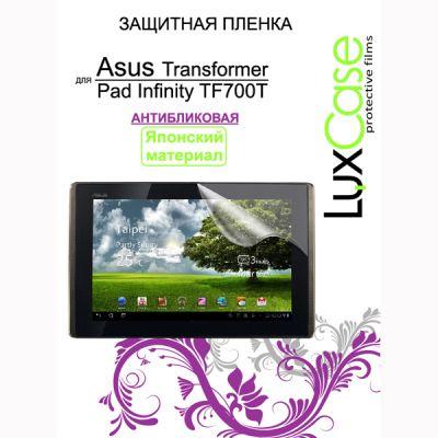 Защитная пленка LuxCase для asus Transformer Pad Infinity TF700T (Антибликовая) (80955)