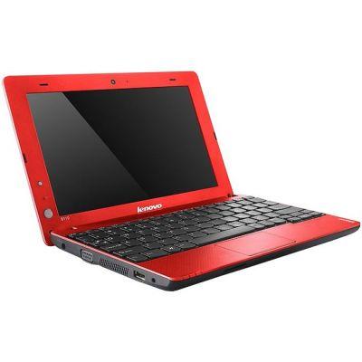 ������� Lenovo IdeaPad S110 59345605 (59-345605)