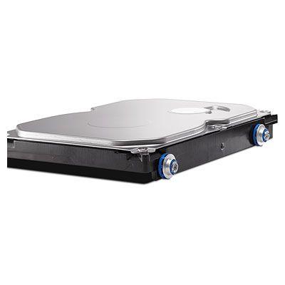 "������� ���� HP SATA 1000Gb 3,5"" QK555AA"