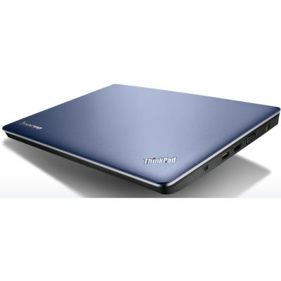 Ноутбук Lenovo ThinkPad Edge E330A1 Blue NZS94RT