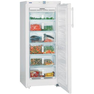 Холодильник Liebherr GNP 2356
