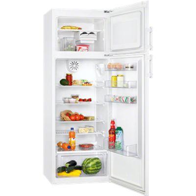 Холодильник Zanussi ZRT 32100 WA