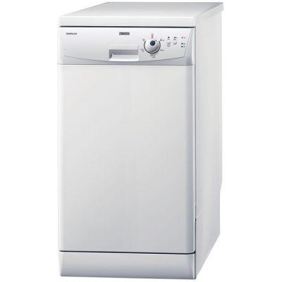 Посудомоечная машина Zanussi ZDS 2010