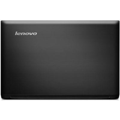 Ноутбук Lenovo IdeaPad B570e 59338285 (59-338285)