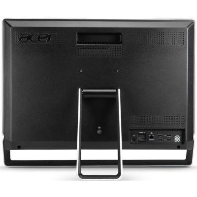 Моноблок Acer Aspire Z3171 DO.SHRER.005