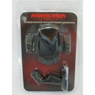 ������������� ��������� Highscreen ������������� (20242)