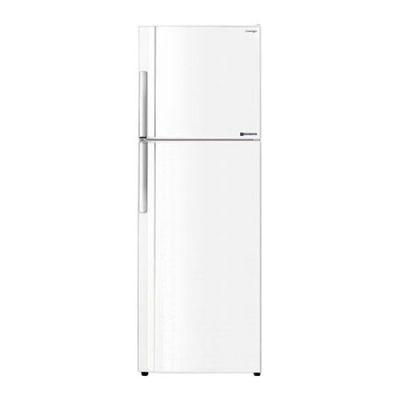 Холодильник Sharp SJ-311VWH