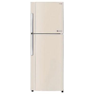 Холодильник Sharp SJ-431VBE