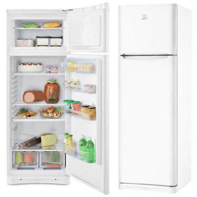 Холодильник Indesit TIA 160