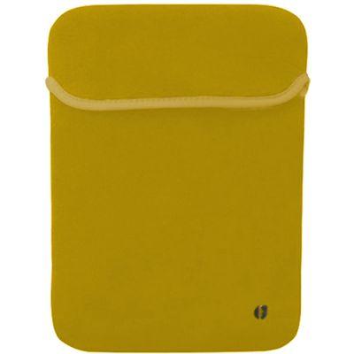 "Чехол Forward Knox SK11 - 10.1"" Neoprene Skin (Mustard/Mocha) FCLSL14YWE"