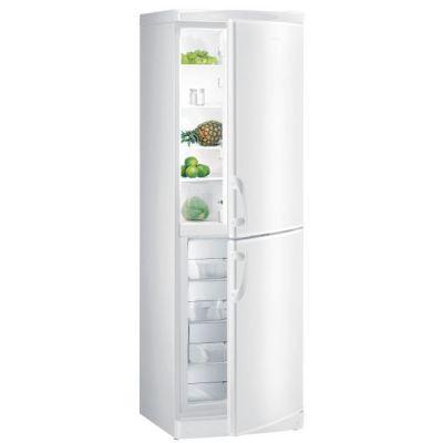 Холодильник Gorenje RK 6355 W/1