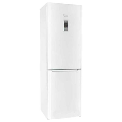 Холодильник Hotpoint-Ariston HBD 1201.4 NF