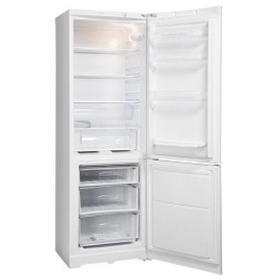 Холодильник Indesit BIA 181 NF