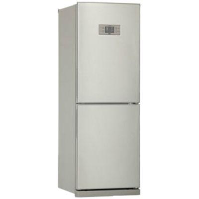 Холодильник LG GA-B379 PLQA
