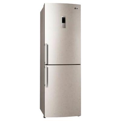 Холодильник LG GA-B429 BEQA