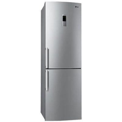 Холодильник LG GA-B439 BLQA