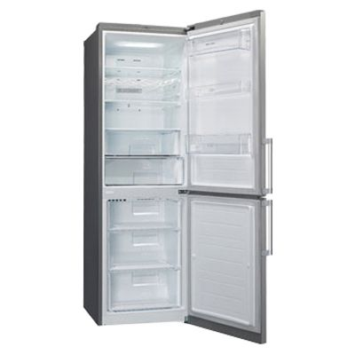 Холодильник LG GA-B439 ELQA