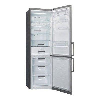 Холодильник LG GA-B489 EVSP