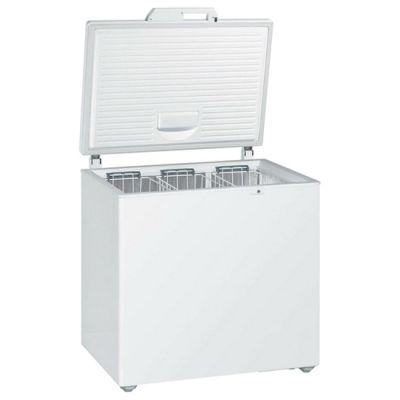 Холодильник Liebherr GT 2656