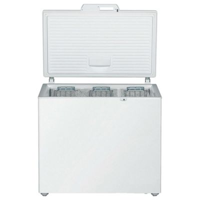 Холодильник Liebherr GT 3056