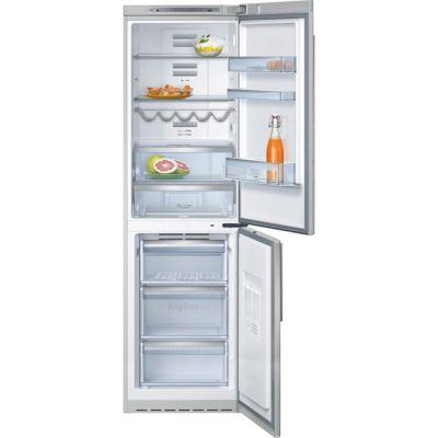 Холодильник NEFF K5880X4