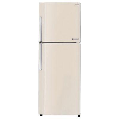 Холодильник Sharp SJ-311VBE