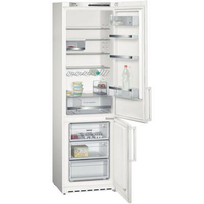 Холодильник Siemens KG39VXW20