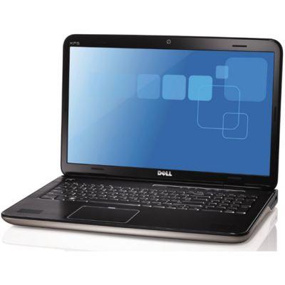 Ноутбук Dell XPS L702x 702x-5740