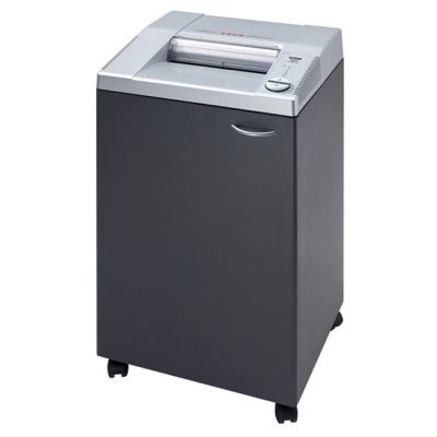������������ ���������� (������) Fellowes 2331C FS-3411301