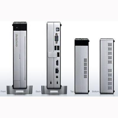 ������ Lenovo IdeaCentre Q180 57308495