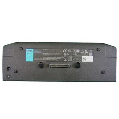Аккумулятор Dell для E6220/E6320/E6420 Slice 9-cell 97W/HR LI-ION (Kit) 451-11705