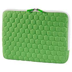 """Чехол Hama 11,6"""" Hexagon (Зеленый) H-101137"""