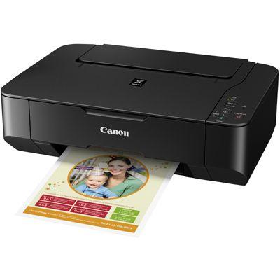МФУ Canon pixma MP230 6220B009