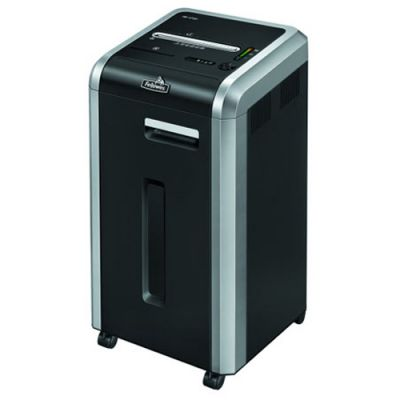 ������������ ���������� (������) Fellowes MicroShred MS-470Ci FS-3844301