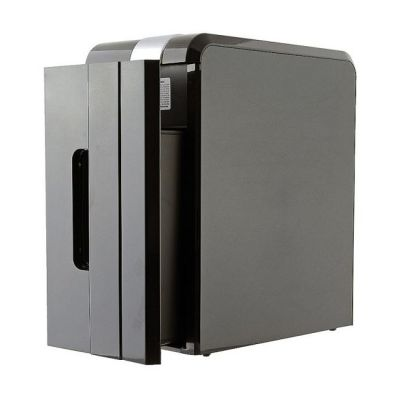 ������������ ���������� (������) Fellowes PowerShred DS-1200Cs FS-3409201