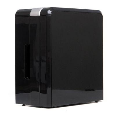 ������������ ���������� (������) Fellowes PowerShred DS-500C FS-3401301
