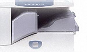 Опция устройства печати Xerox Интегрированный финишер на 500 листов 097S03908