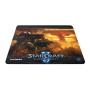 ������ ��� ���� SteelSeries QcK StarCraft II Marine (Limited Edition) (63300)