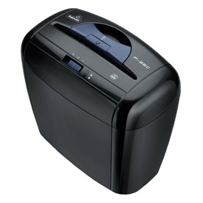 ������������ ���������� (������) Fellowes PowerShred P-35C FS-3213601