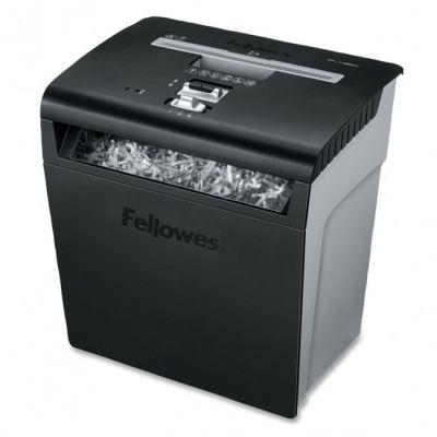 Уничтожитель документов (Шредер) Fellowes PowerShred P-48C FS-3214801