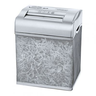 ������������ ���������� (������) Fellowes PowerShred Shredmate FS-3700501