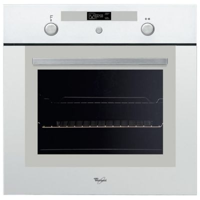 ������������ ������������� ������� Whirlpool AKZ 237 WH
