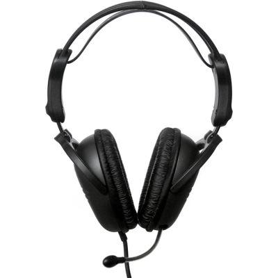 Наушники с микрофоном SteelSeries 3H vr (61012)