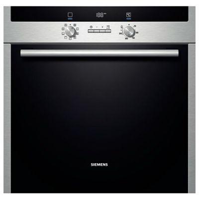 ������������ ������������� ������� Siemens HB32GB540S