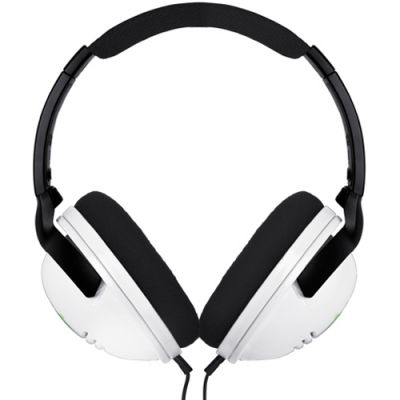�������� � ���������� SteelSeries 4H (61277)