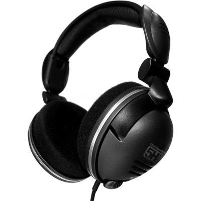 Наушники с микрофоном SteelSeries 5H v2 (61000)