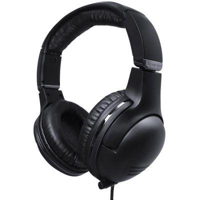 Наушники с микрофоном SteelSeries 7H (61050)