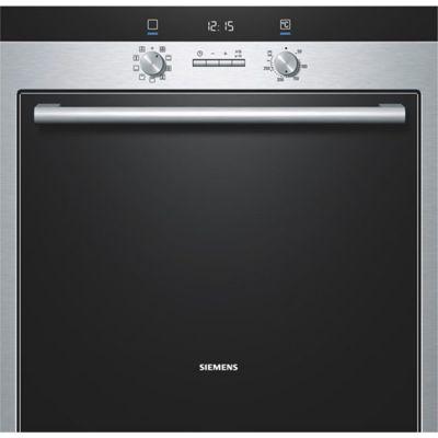 Встраиваемая электрическая духовка Siemens HB33GU550