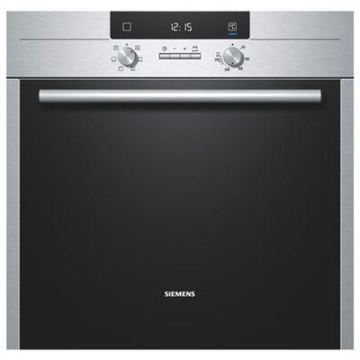 Встраиваемая электрическая духовка Siemens HB23AB520R