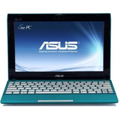 ������� ASUS EEE PC 1025CE Blue 90OA3HB76212997E33EU